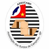 Associação dos Surdos de Campinas - SP