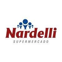Supermercado Nardelli