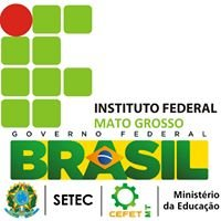 IFMT - Campus Cuiabá