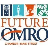 Future Omro - A Chamber-Main Street Program