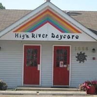 High River DayCare