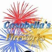 Casabella's Fireworks