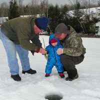 Moosehead Lake Fisheries Coalition