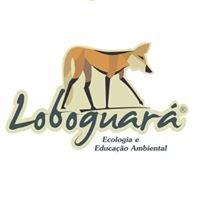 Projeto Loboguará