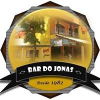 Bar do Jonas - Caçapava
