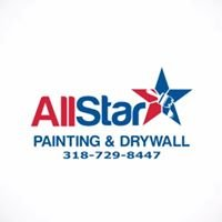 Allstar Painting And Drywall