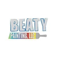 Beaty Painting LLC