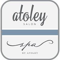 Atoley Salon & Spa