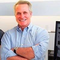 Jeff M. Morrison & Associates, DDS