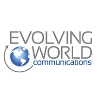 Evolving World Communications