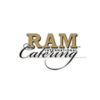 Ram International Catering