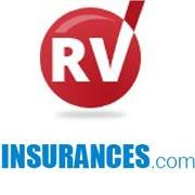 RVInsurances.com