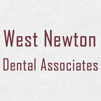 West Newton Dental Associates
