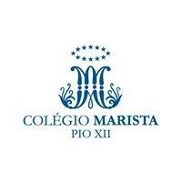 Colégio Marista Pio XII