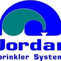 Jordan Sprinkler Systems, Inc.