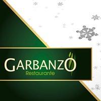Garbanzo Restaurante