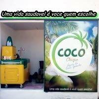 Coco Chique