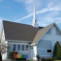 Christ Community Lutheran Church - ELCA - Bellevue, WI