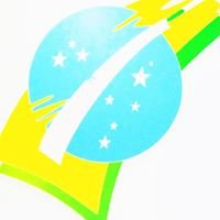 Abrasf - Associação Brasileira das Secretarias de Finanças das Capitais