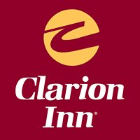 Clarion Inn Pittsburgh Cranberry