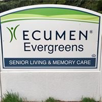 Ecumen Evergreens of Fargo