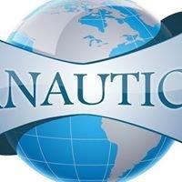Anautics, Inc