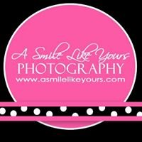 A Smile Like Yours Photography