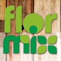 FlorMix - Flores e Presentes