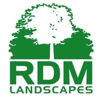 RDM Landscapes