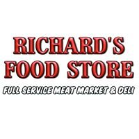 Richard's Food Store