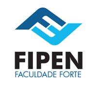 FIPEN - Faculdade Instituto Paulista de Ensino