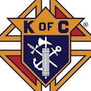 Knights of Columbus Council 1006