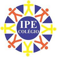 IPE Colégio