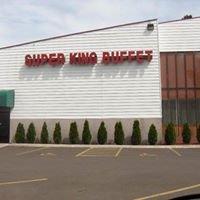 Super King Buffet
