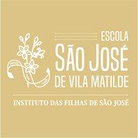 Escola São José de Vila Matilde