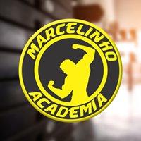 Academia do Marcelinho