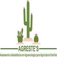 Assessoria e Assistência em Agroecologia para Agricultura Familiar
