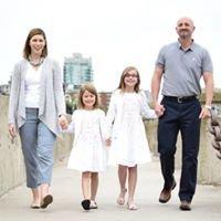 Corbett Family Chiropractic