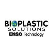 Bioplastic Solutions