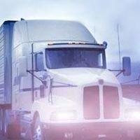 Truck Accident Lawyer- Greg Baumgartner