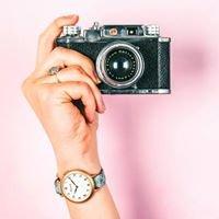 Juhl Photography