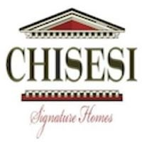 Chisesi Signature Homes