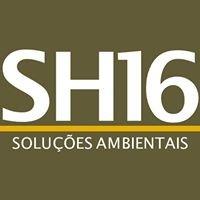 SH16 Soluções Ambientais