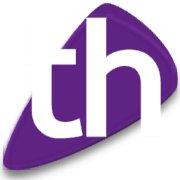 Tholosia RH