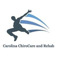 Carolina ChiroCare and Rehab