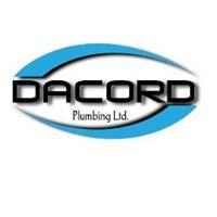 Dacord Plumbing Ltd.