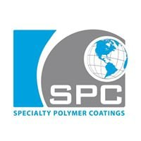 Specialty Polymer Coatings, Inc.