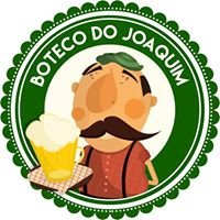 Boteco Do Joaquim