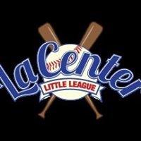 La Center Little League
