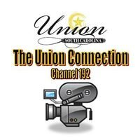 The Union Connection - Cable Channel 192